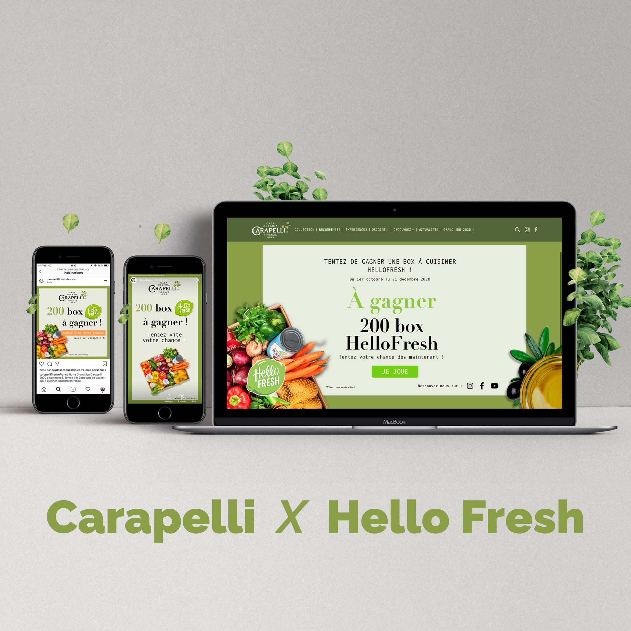 Carre-Carapelli-hello-fresh