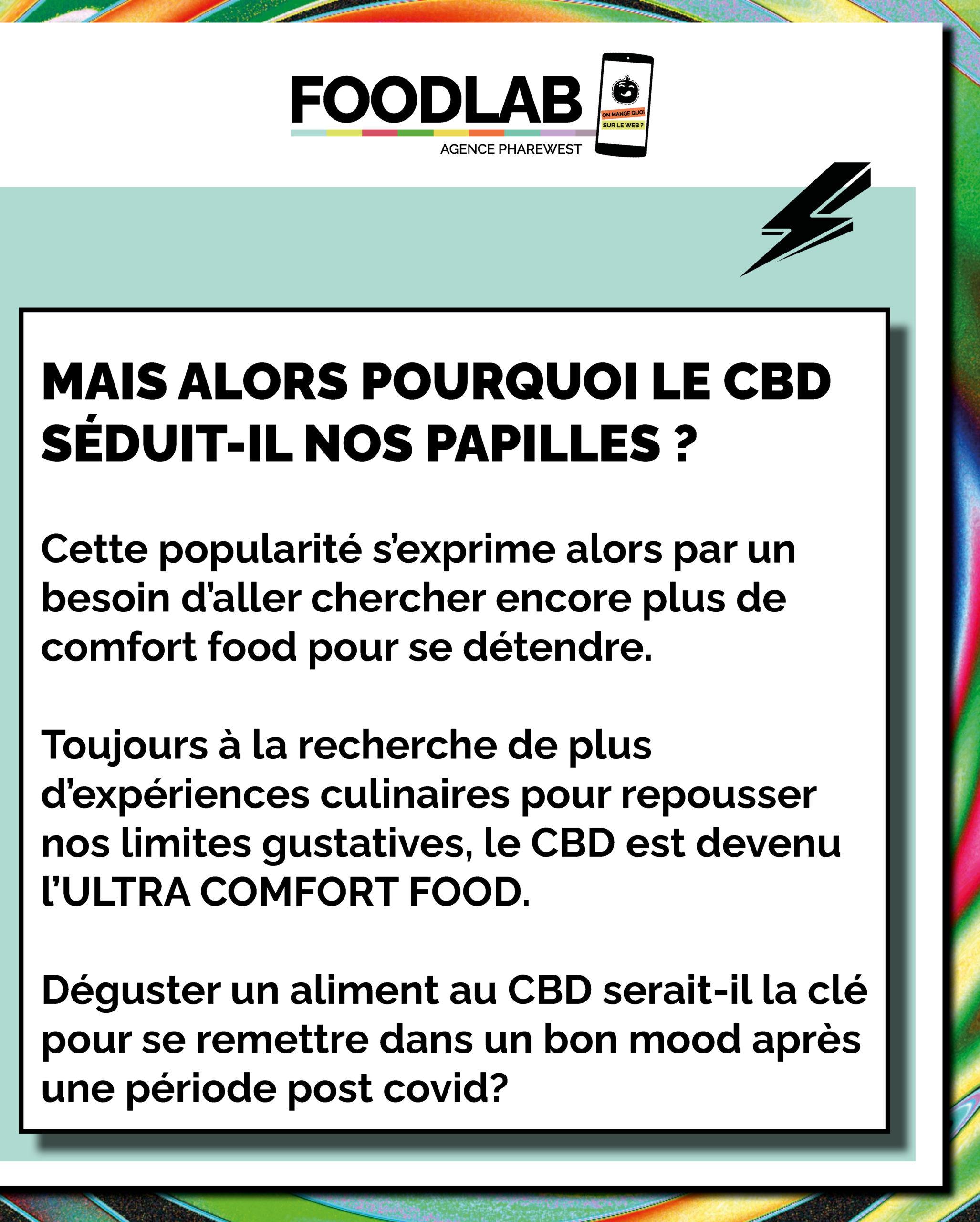 PDF S1 CBD6
