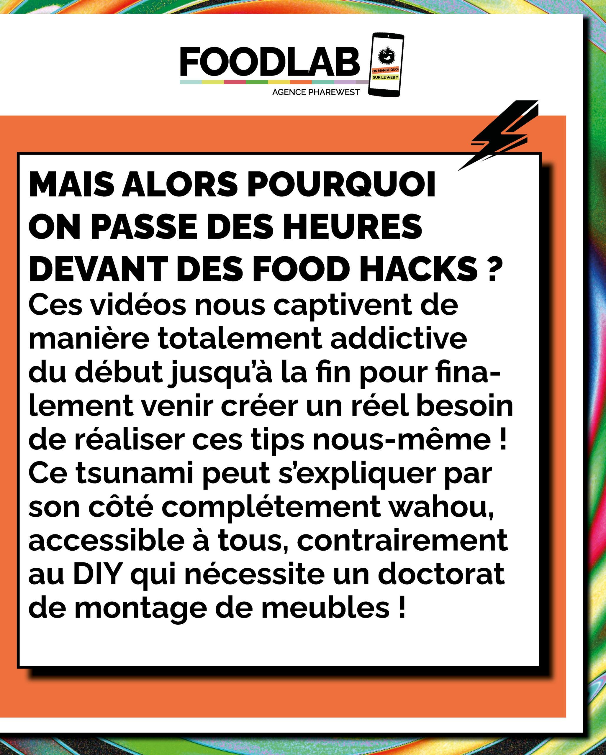 foodhacks7