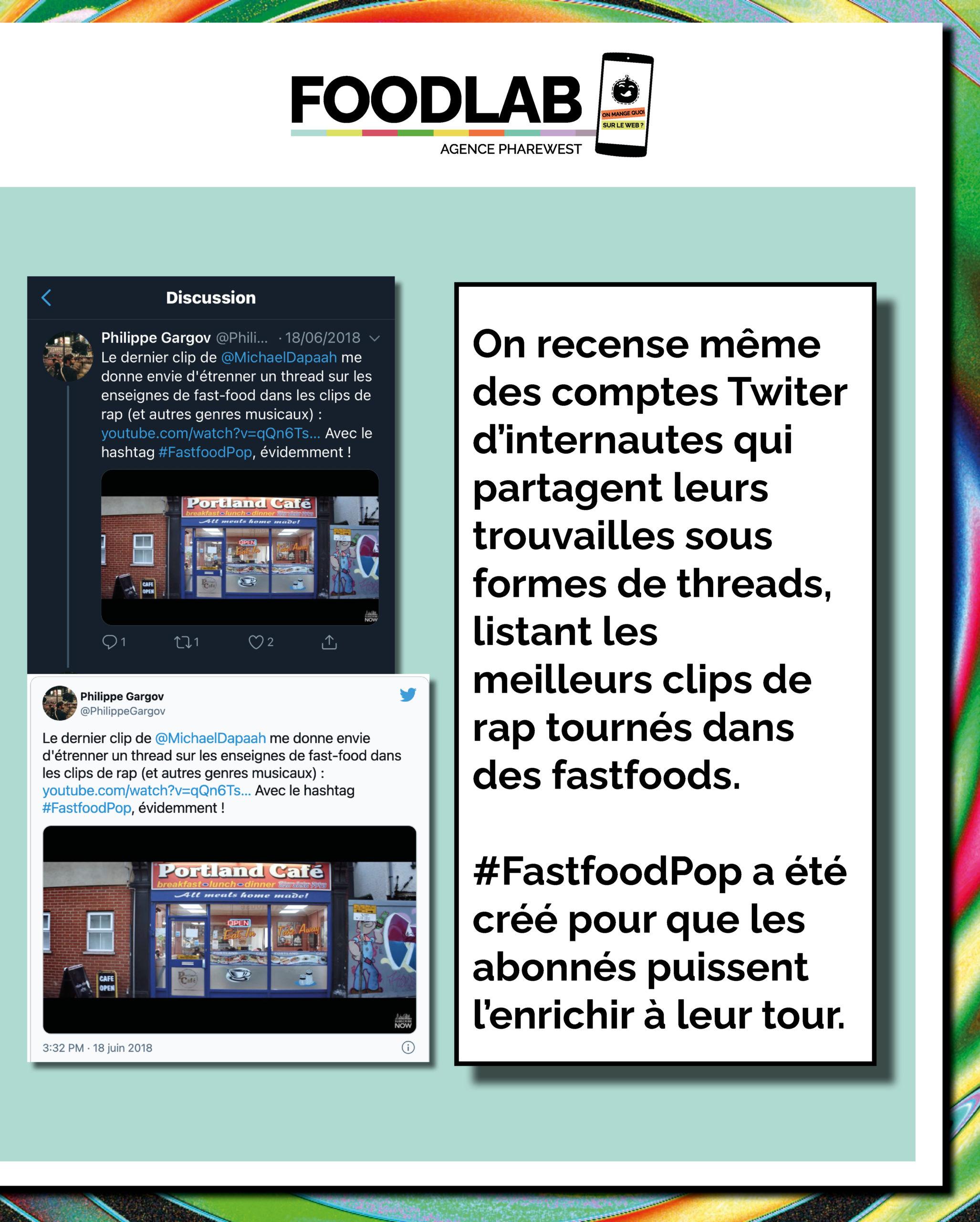 #4RAP-&-FOOD5