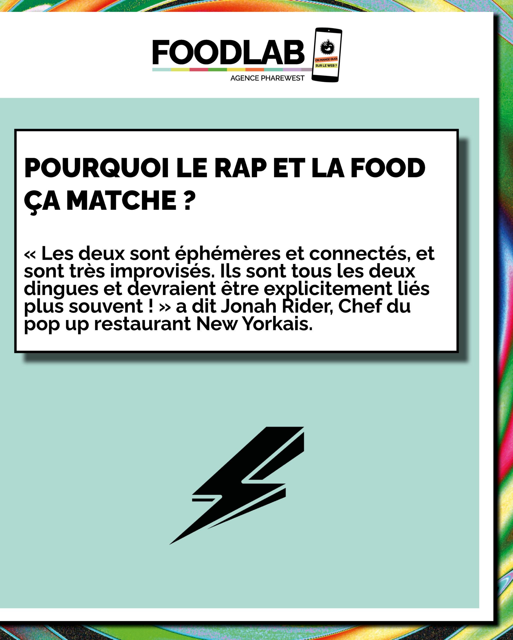 #4RAP-&-FOOD7