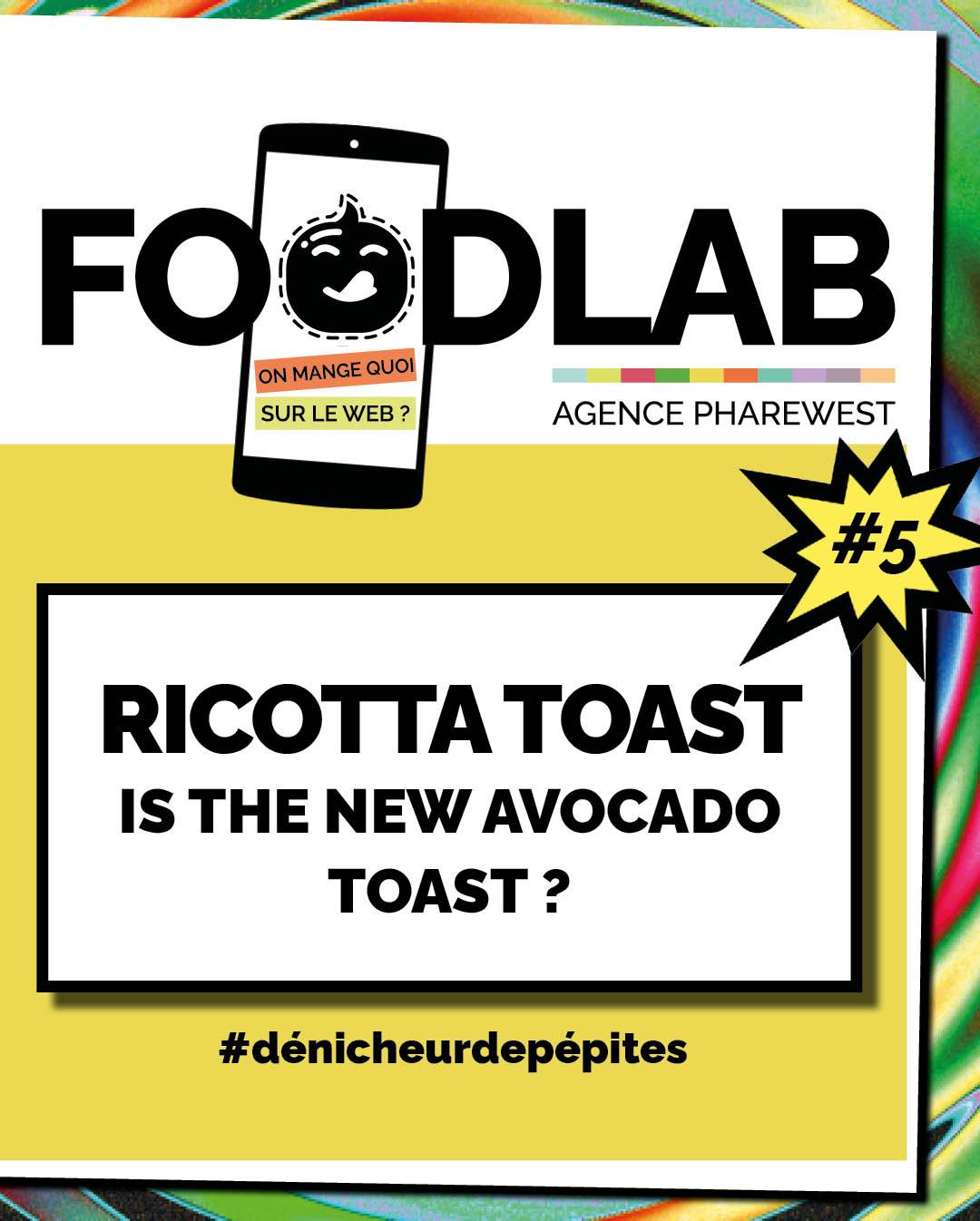 FoodLab12-10